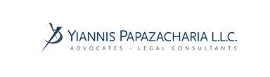 Yiannis Papazacharia Law Firm