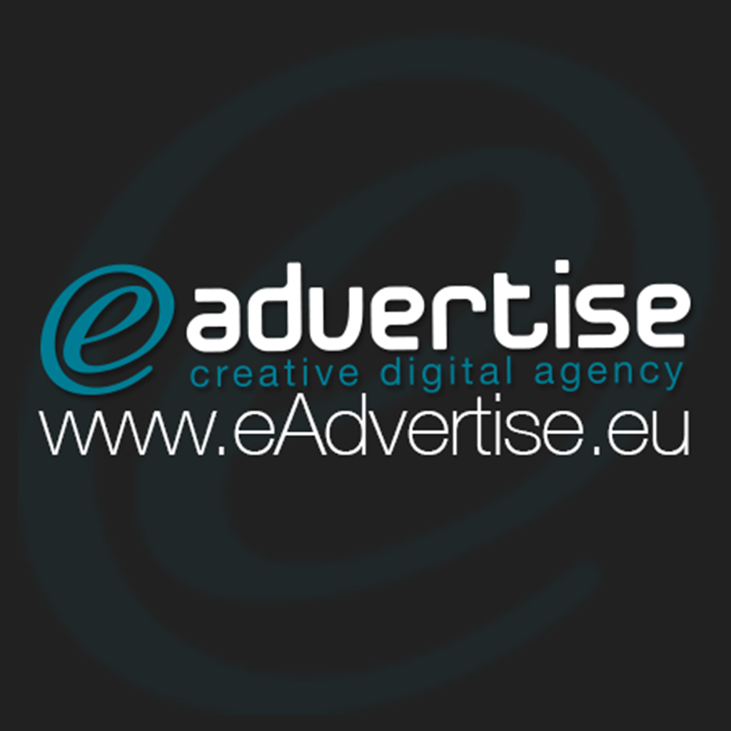 Internet Marketing and Advertising in Paphos