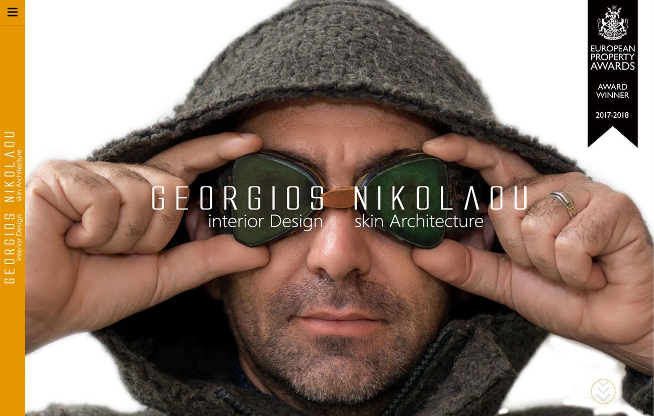 georgios-nikolaou-limassol-interior-designer-01