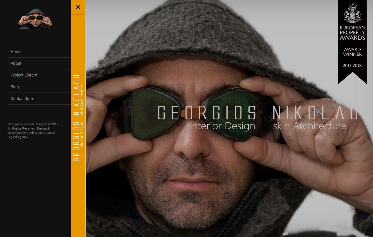 georgios-nikolaou-limassol-interior-designer-02