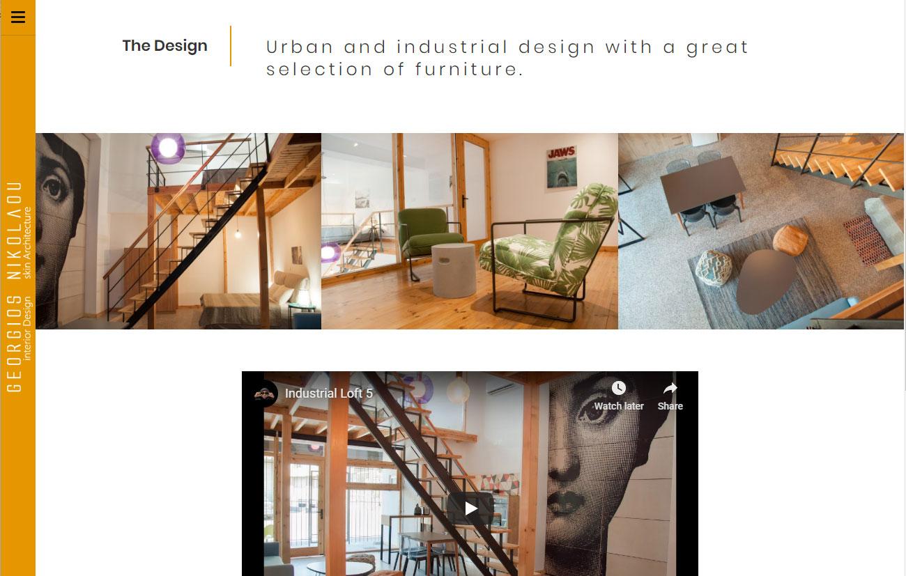 georgios-nikolaou-limassol-interior-designer-05